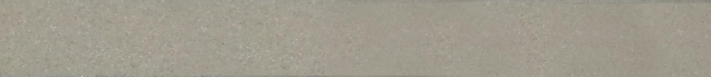 Fugenmörtel - Fugenfarbe 1001