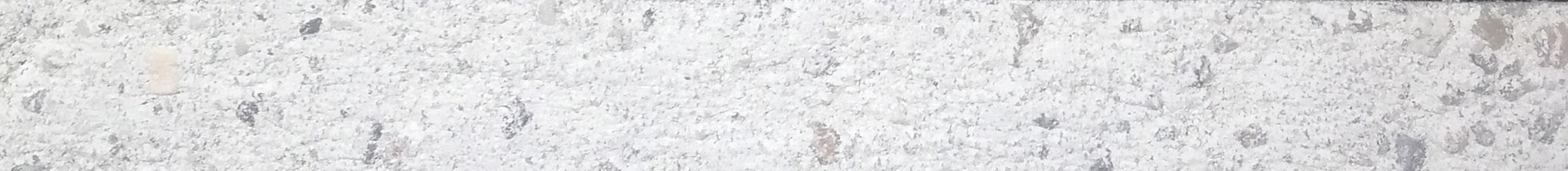 Fugenmörtel - Fugenfarbe 1003.3