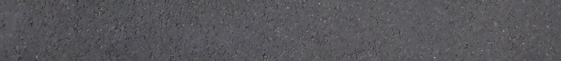 Fugenmörtel - Fugenfarbe 1004