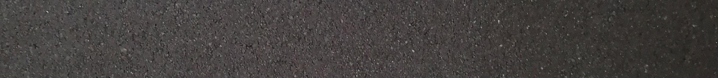 Fugenmörtel - Fugenfarbe 1005