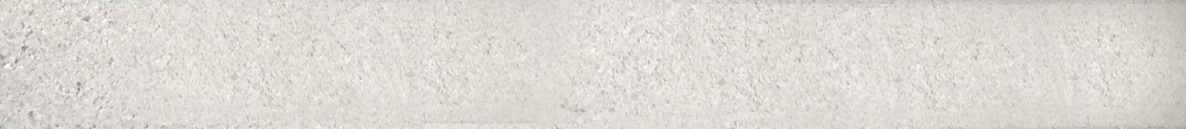 Fugenmörtel - Fugenfarbe 1007