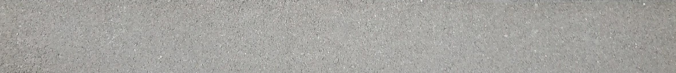 Fugenmörtel - Fugenfarbe 1012