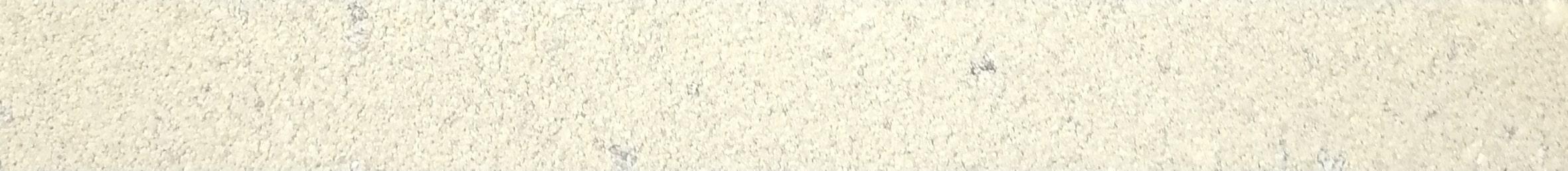Fugenmörtel - Fugenfarbe 1013