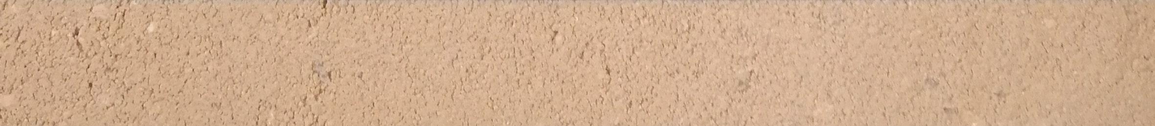 Fugenmörtel - Fugenfarbe 1014