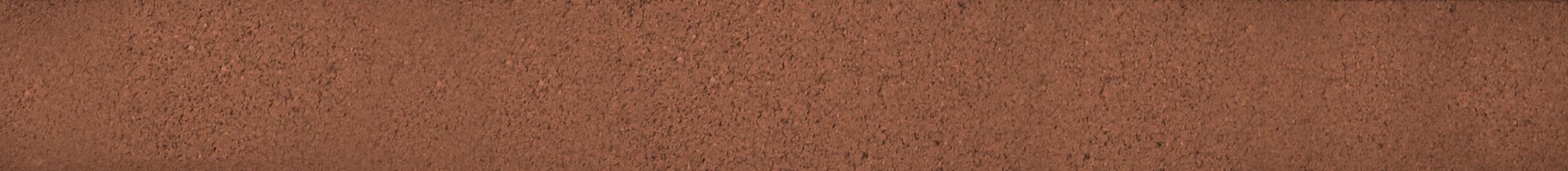 Fugenmörtel - Fugenfarbe 1018