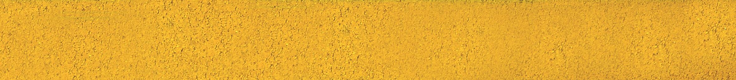 Fugenmörtel - Fugenfarbe 1021