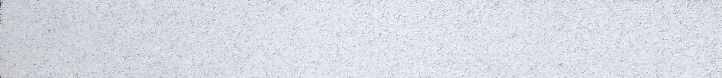 Fugenmörtel - Fugenfarbe 1023