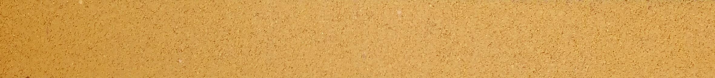 Fugenmörtel - Fugenfarbe 1024