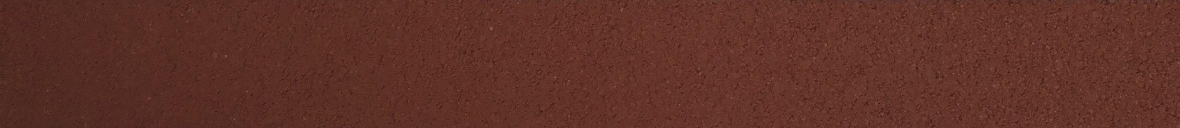 Fugenmörtel - Fugenfarbe 1026