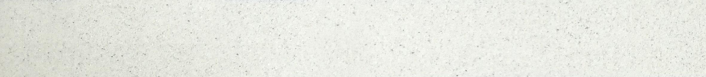 Fugenmörtel - Fugenfarbe 1028