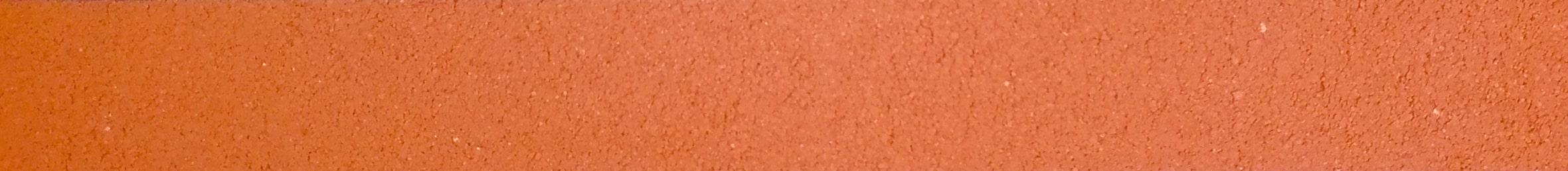 Fugenmörtel - Fugenfarbe 1029