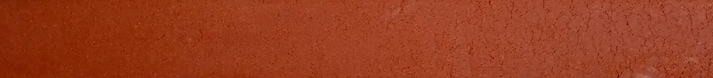 Fugenmörtel - Fugenfarbe 1030