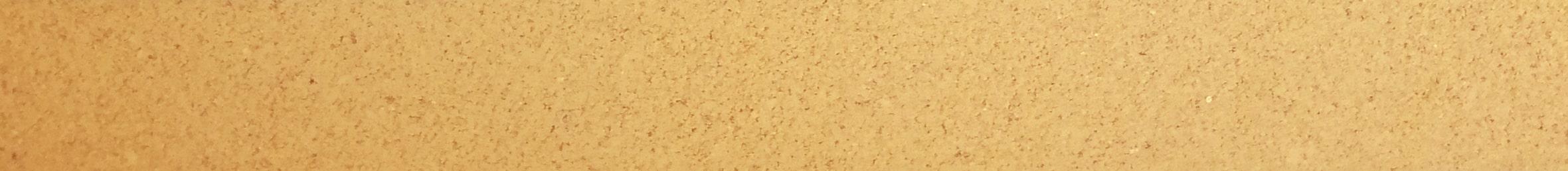 Fugenmörtel - Fugenfarbe 1031