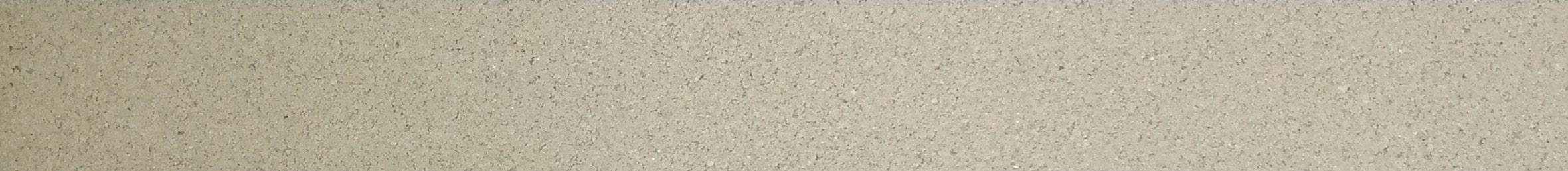 Fugenmörtel - Fugenfarbe 1032