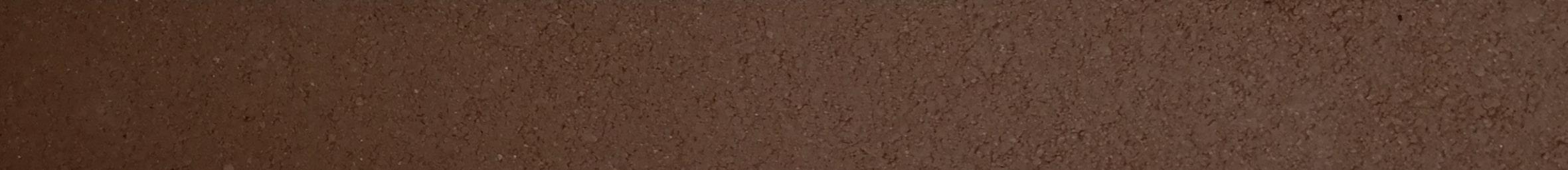 Fugenmörtel - Fugenfarbe 1035