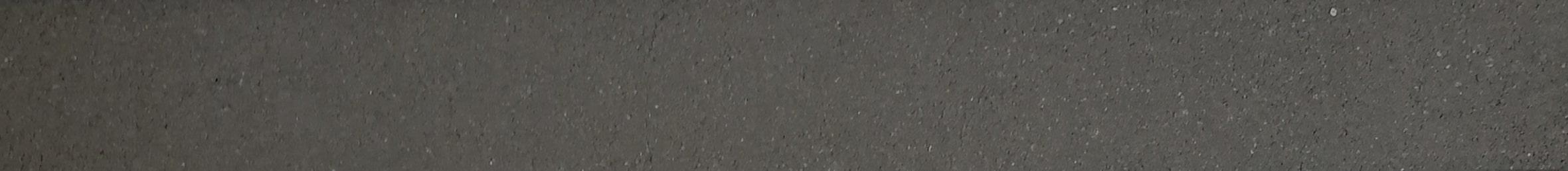 Fugenmörtel - Fugenfarbe 1050