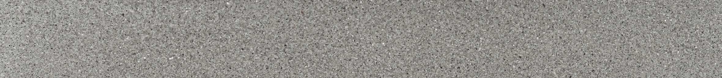 Fugenschlämmmörtel - Fugenfarbe 2048