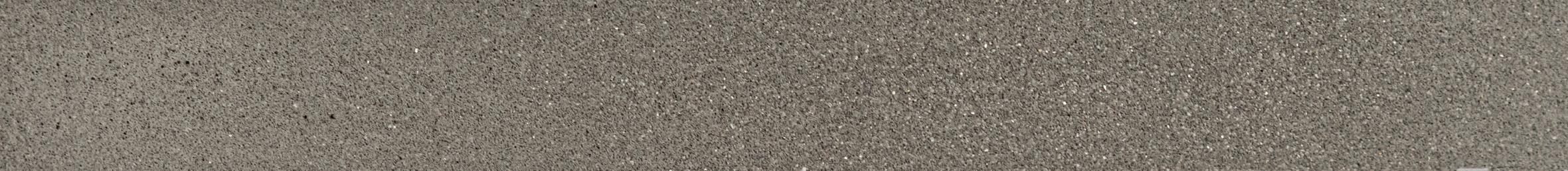 Fugenschlämmmörtel - Fugenfarbe 2049