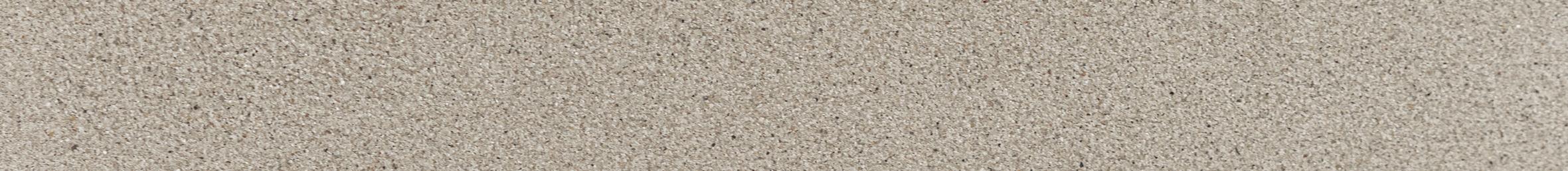 Fugenschlämmmörtel - Fugenfarbe 2064
