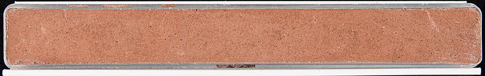 Maschinen Fugenmörtel - Fugenfarbe 5009